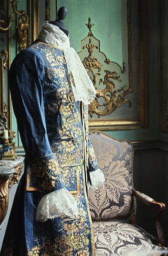 Papiers à la Mode Isabelle de Borchgrave