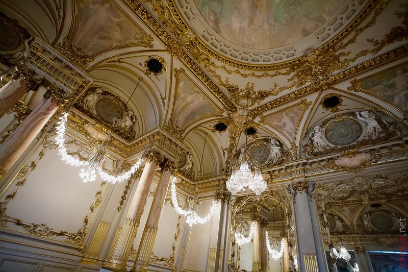 Музей Орсе Musée d'Orsay